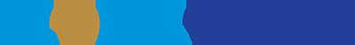global-omega-logo
